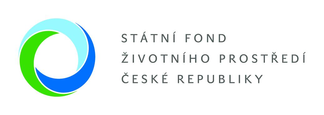 Logo SFŽP